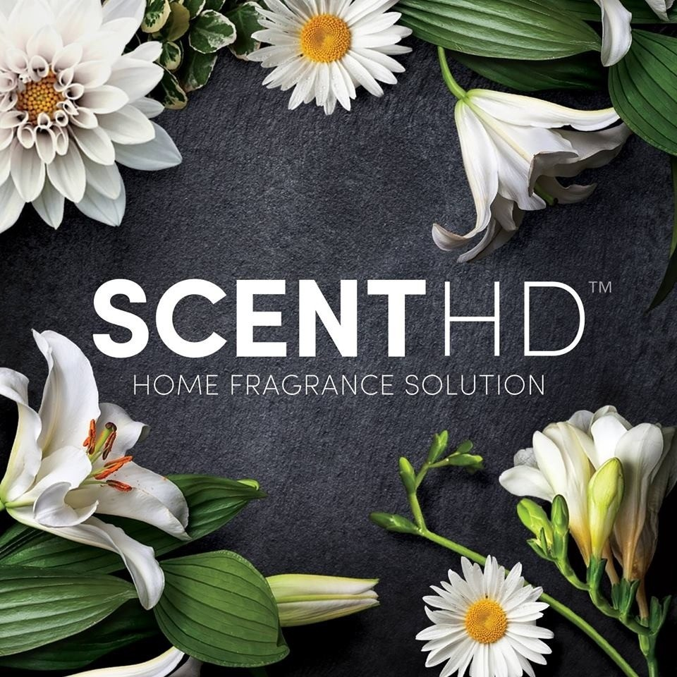 Scent Hd Coupons 45 Off And Free Shipping Deals In