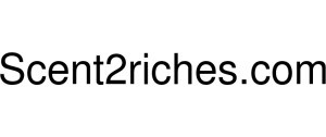 Exclusive Coupon Codes at Official Website of Scent2riches