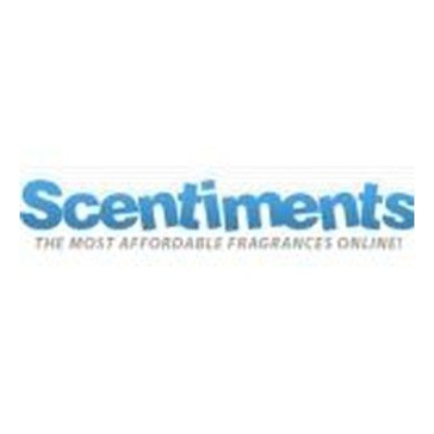 Exclusive Coupon Codes and Deals from the Official Website of Scentiments