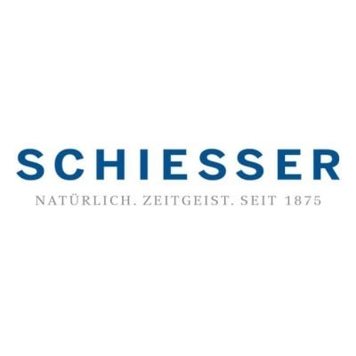 Check special coupons and deals from the official website of Schiesser