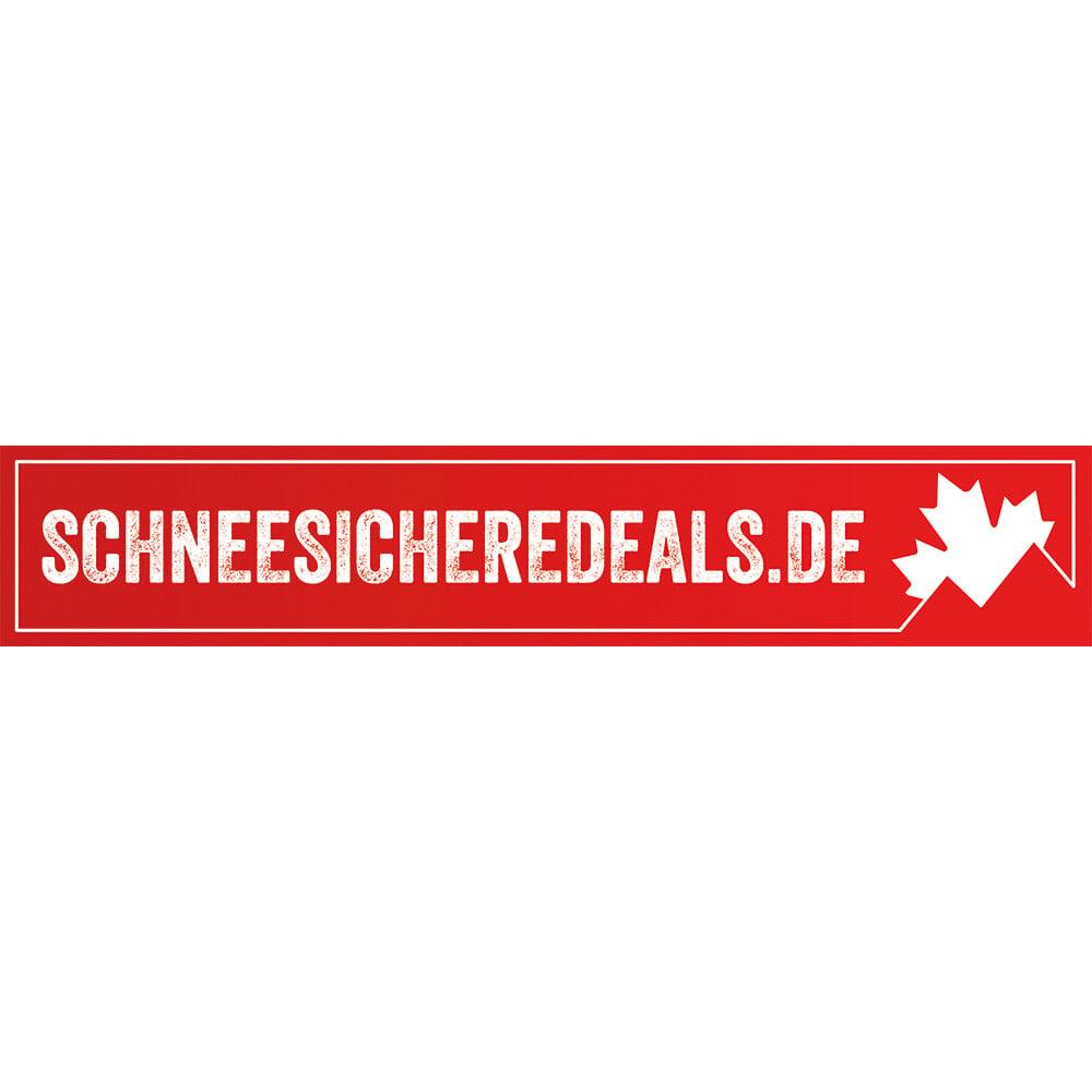 Exclusive Coupon Codes at Official Website of Schneesicheredeals.de