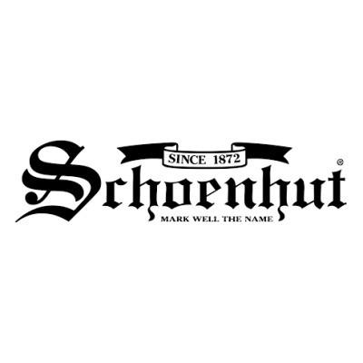 Schoenhut Piano Company
