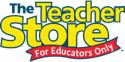 Scholastic - Source