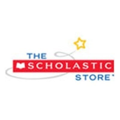 Scholastic Tax Season Coupon - Extra 35% Off Sitewide