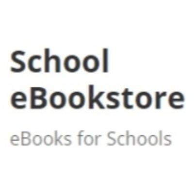 School EBookstore