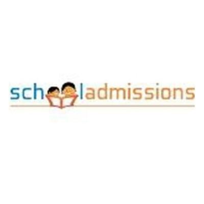 SchoolAdmissions