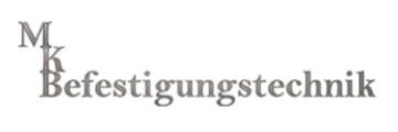 Exclusive Coupon Codes at Official Website of Schraubenguru