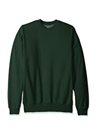 Exclusive Coupon Codes at Official Website of Schrute Farms Sweatshirt
