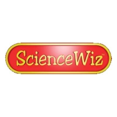 ScienceWiz