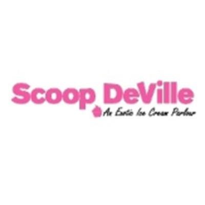 Scoop DeVille
