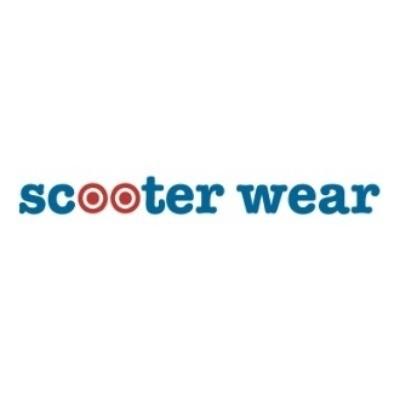 Scooter Wear