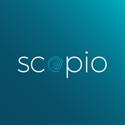 Scopio