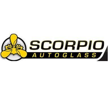 Scorpio Auto Glass