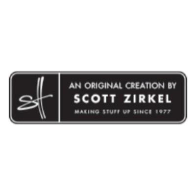 Scott Zirkel