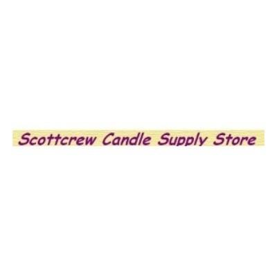 Scottcrew Candle Supply