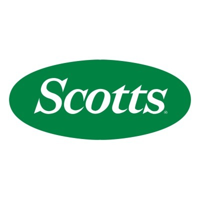 Black Friday Deals + Exclusive Coupon Codes @ Official Website of Scotts Lawn Care