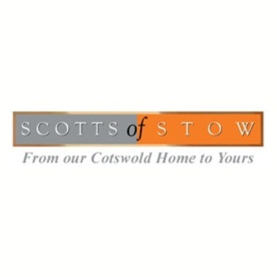 Scotts Of Stow UK