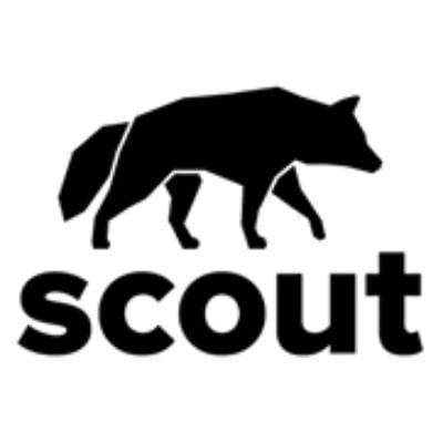 Scout Alarm