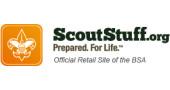 ScoutStuff
