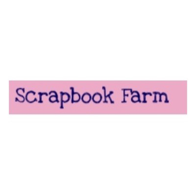 Scrapbook Farm