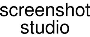Screenshot Studio