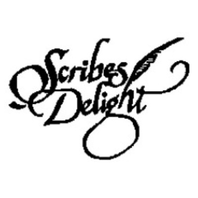 Scribes Delight