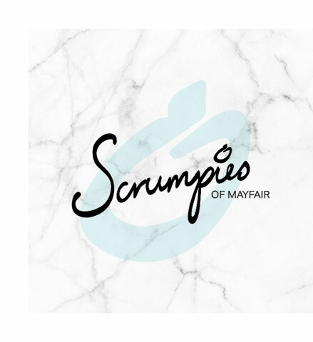 Check special coupons and deals from the official website of Scrumpies Of Mayfair