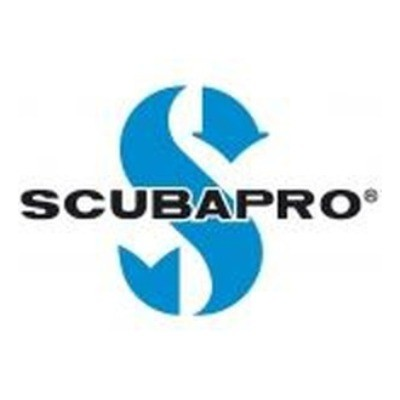 Exclusive Coupon Codes and Deals from the Official Website of ScubaPro