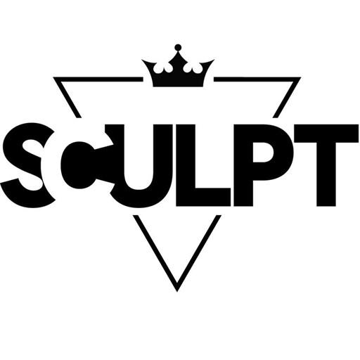 Sculpt Australia