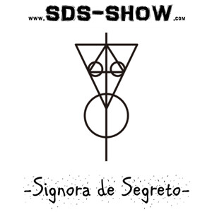 Exclusive Coupon Codes at Official Website of Sds-show