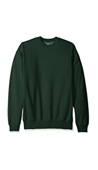 Exclusive Coupon Codes at Official Website of Sdsu Sweatshirt