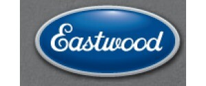 Exclusive Coupon Codes at Official Website of Search Eastwood