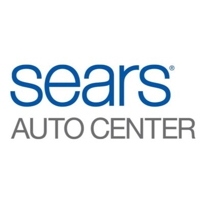 Exclusive Coupon Codes at Official Website of Sears Auto Center