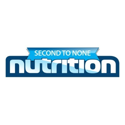 Second To None Nutrition