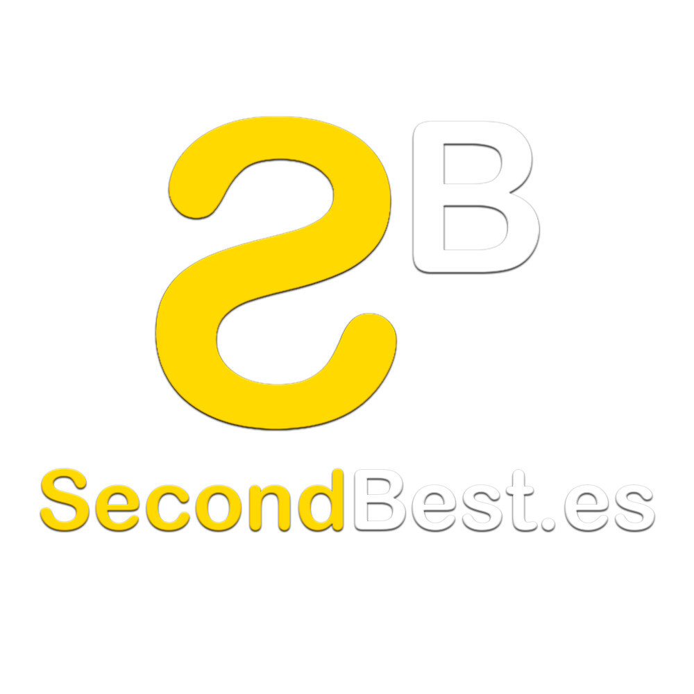 Exclusive Coupon Codes at Official Website of Secondbest.es