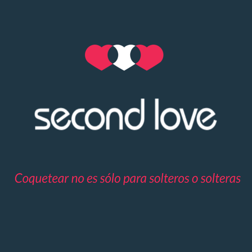 Exclusive Coupon Codes at Official Website of Secondlove Es