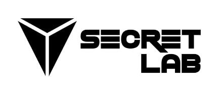 Exclusive Coupon Codes at Official Website of Secret Lab