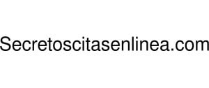 Exclusive Coupon Codes at Official Website of Secretoscitasenlinea
