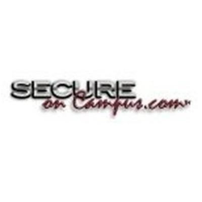 SecureOnCampus