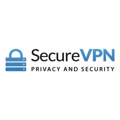 SecureVPN