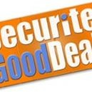 Securitegooddeal