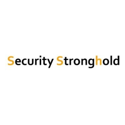 Security Stronghold