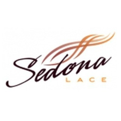 Sedona Lace
