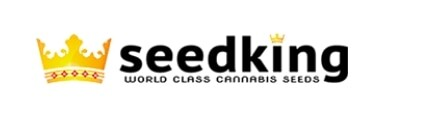 Seed King