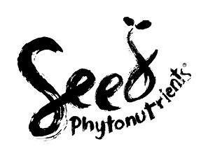 Exclusive Coupon Codes at Official Website of Seed Phytonutrients