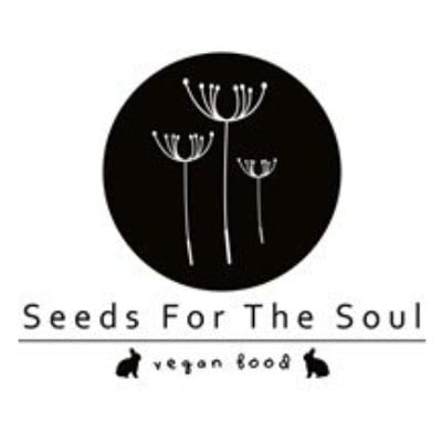Seeds For The Soul Savings! Up to 30% Off Brasserie and bistro + Free Shipping