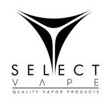 Select Vape coupon codes: August 2019 free shipping deals and 45