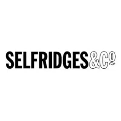 Selfridges
