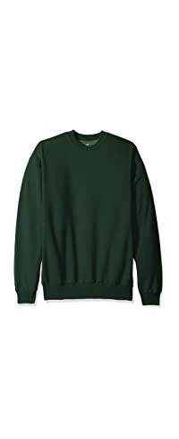 Exclusive Coupon Codes at Official Website of Send Noods Sweatshirt