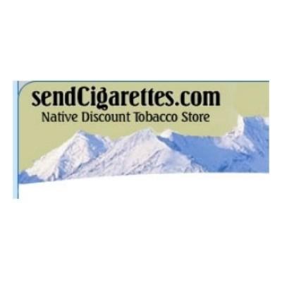 SendCigarettes